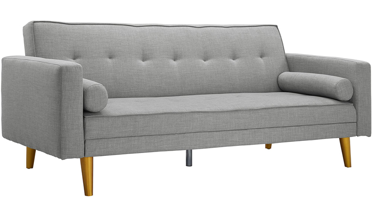 Apartment Therapy Sleeper Sofas under 500