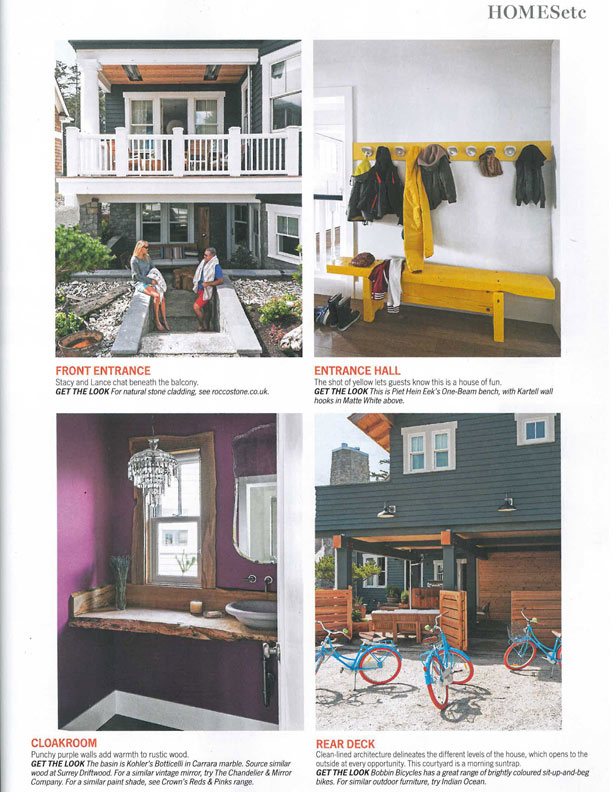 living etc june 2014 page 2