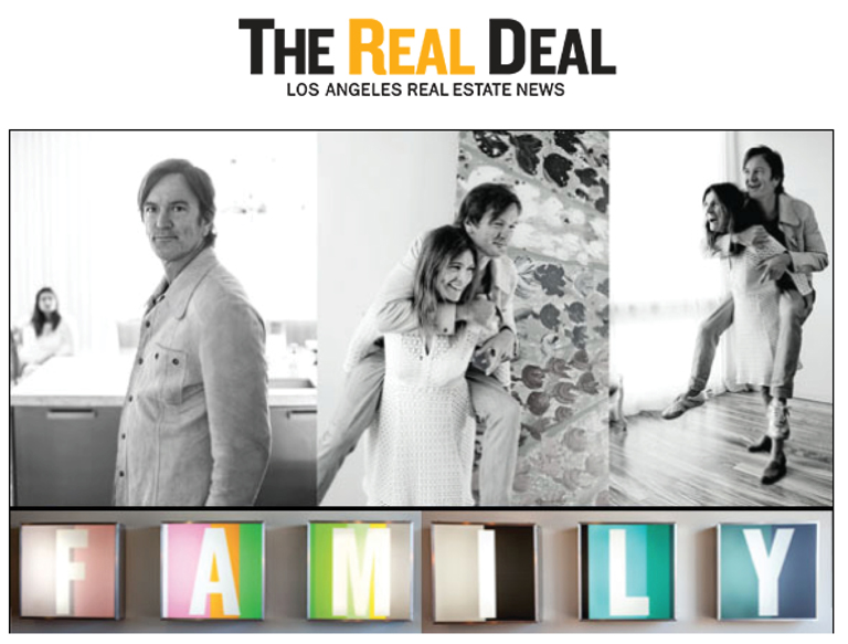 The Real Deal | Los Angeles Real Estate News