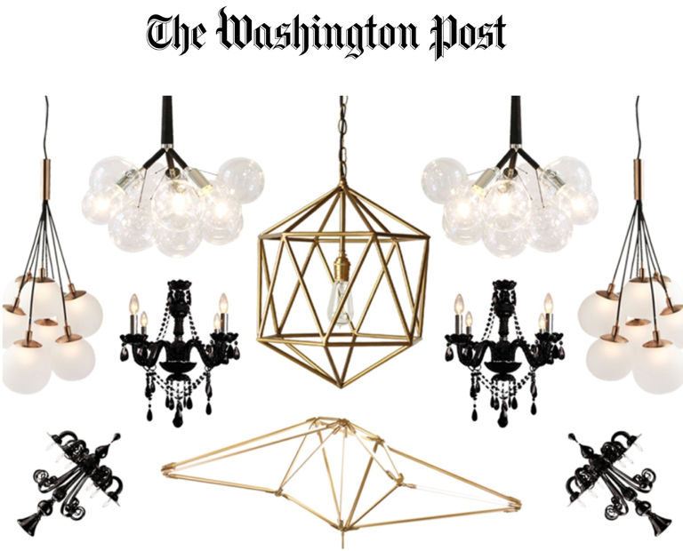 The Washington Post | Splurge or Save